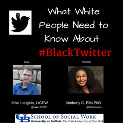 Image: A Video That Discusses What White People Need to Know About #BlackTwitter