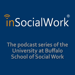 Image: Podcast: Beth Kanter: The Happy, Healthy Nonprofit: Creating a Self-Care Culture Within the Workplace