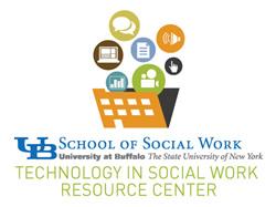 Technology in Social Work