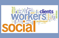 Social Work Practice (Micro, Mezzo and Macro)